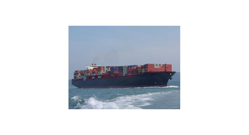 Chief Engineers for Container vessels